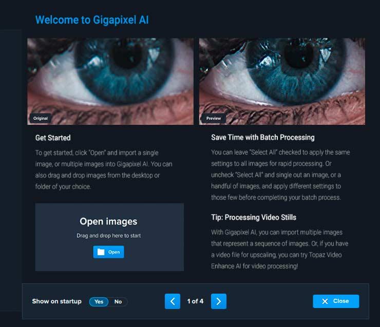 AI-GP-startup