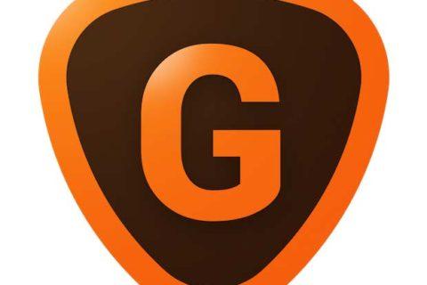 Gigapixel AI V5.2 update