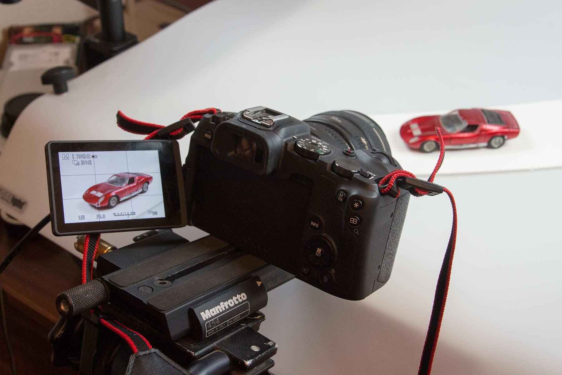 camera-setup
