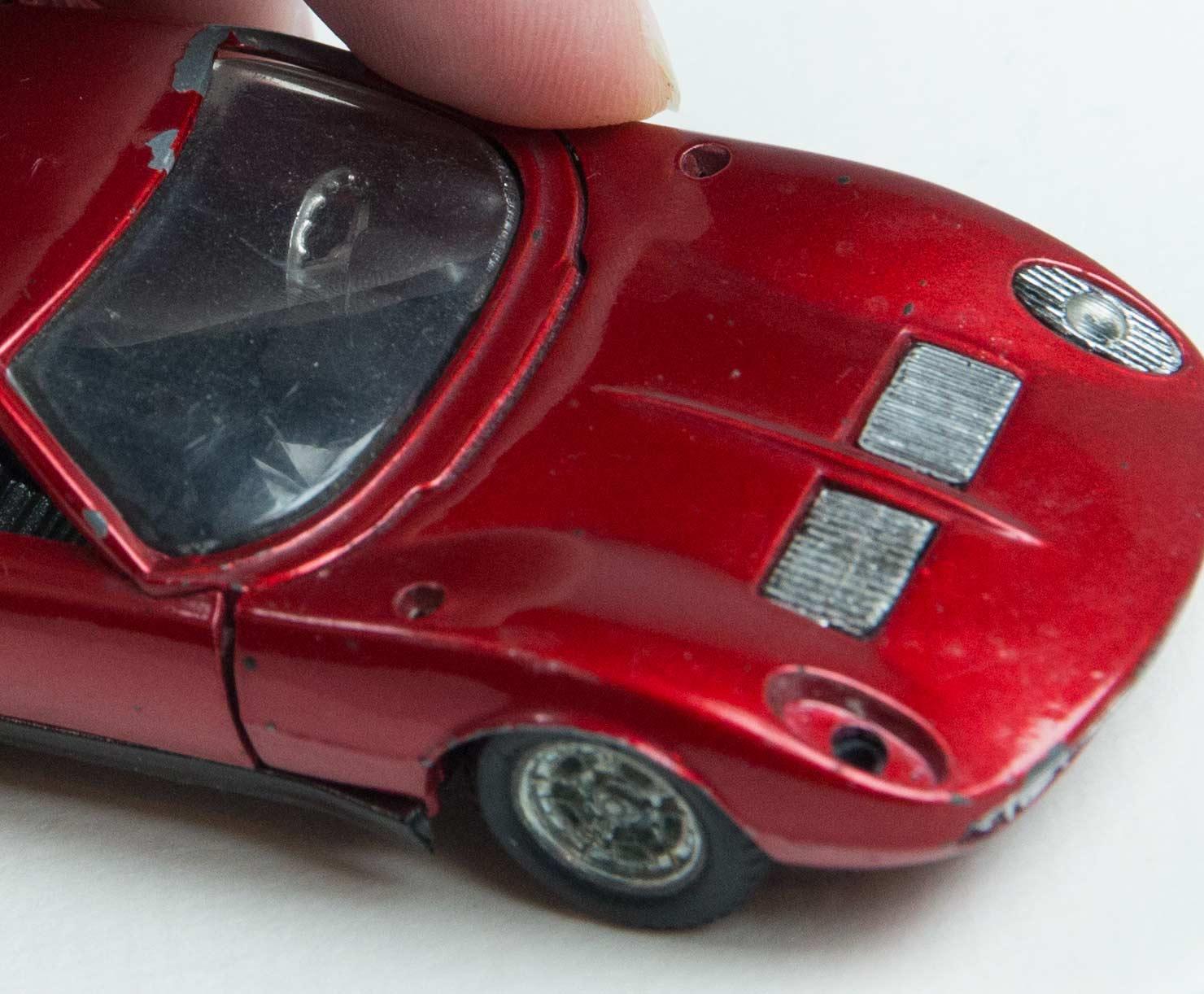 car-detail