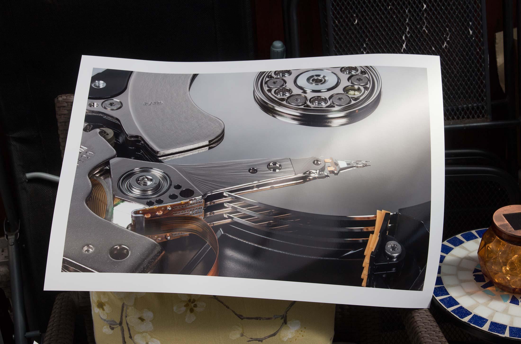 disk-drive-print