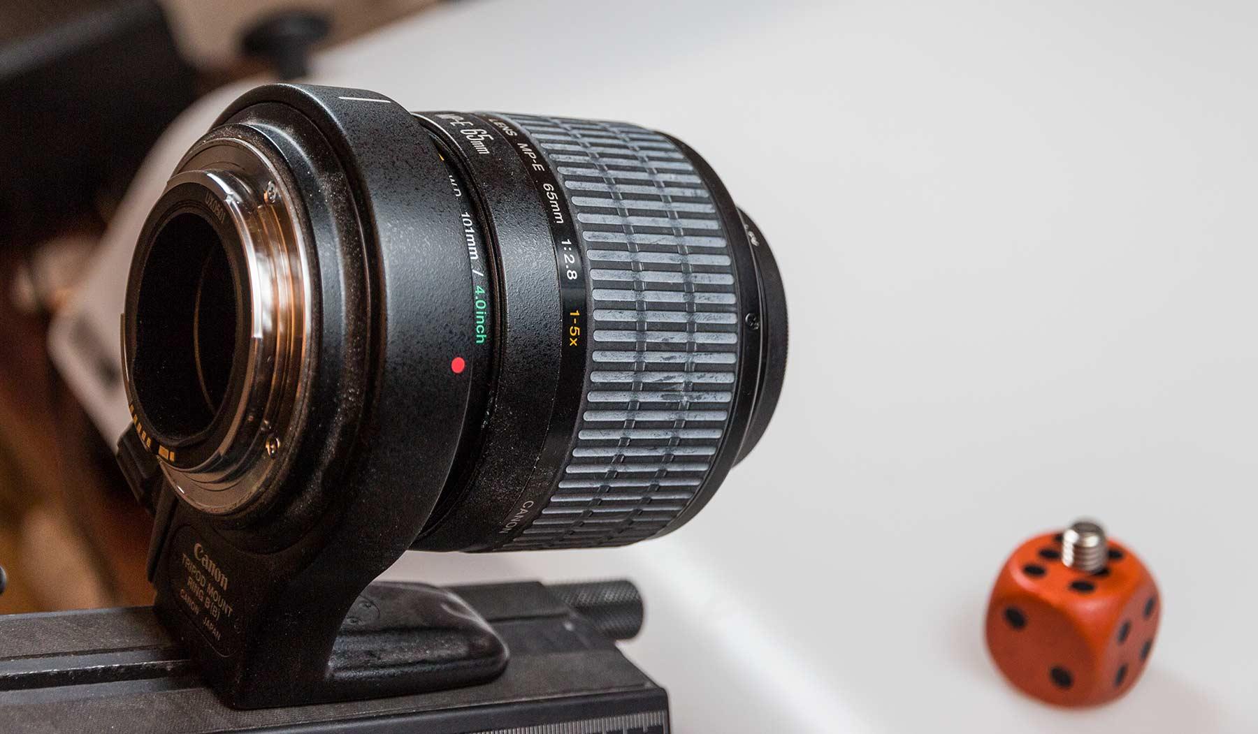 lens-set-for-RP