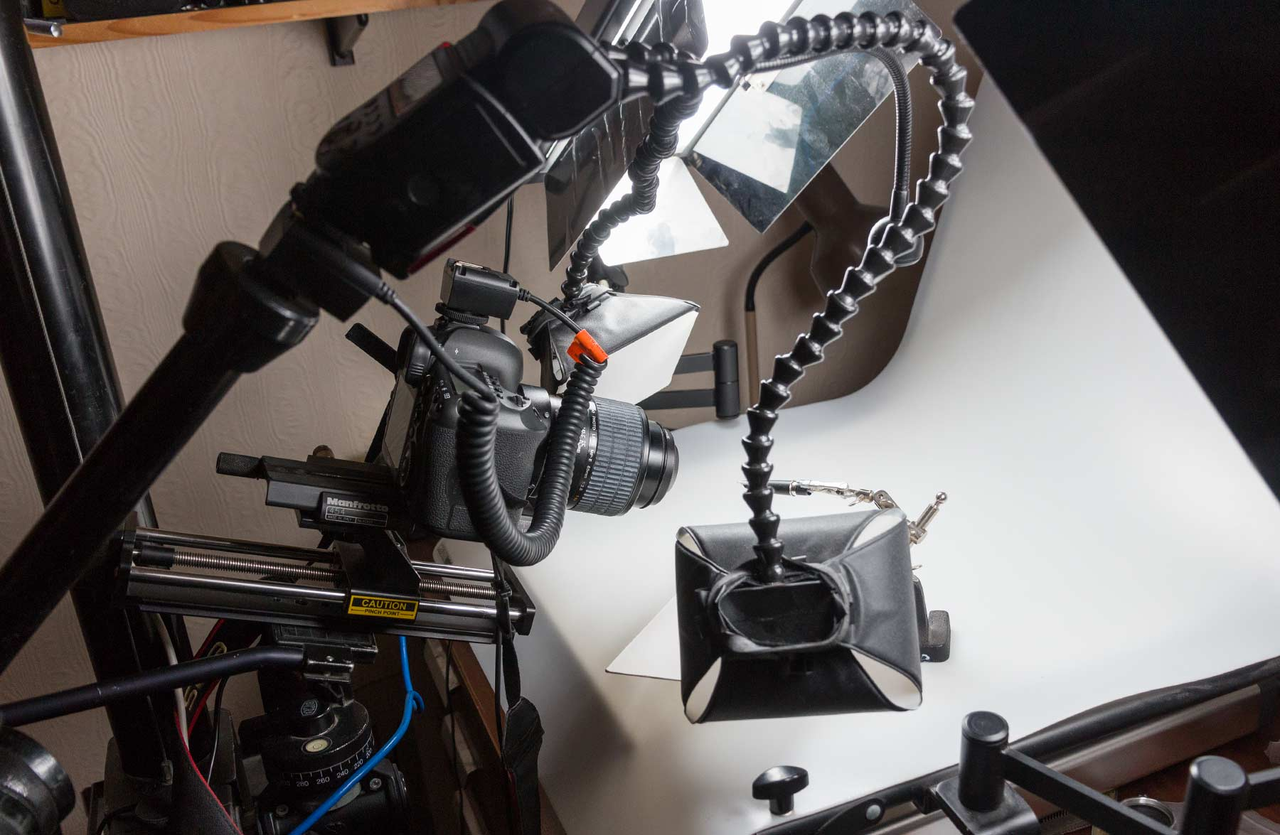 lighting-setup