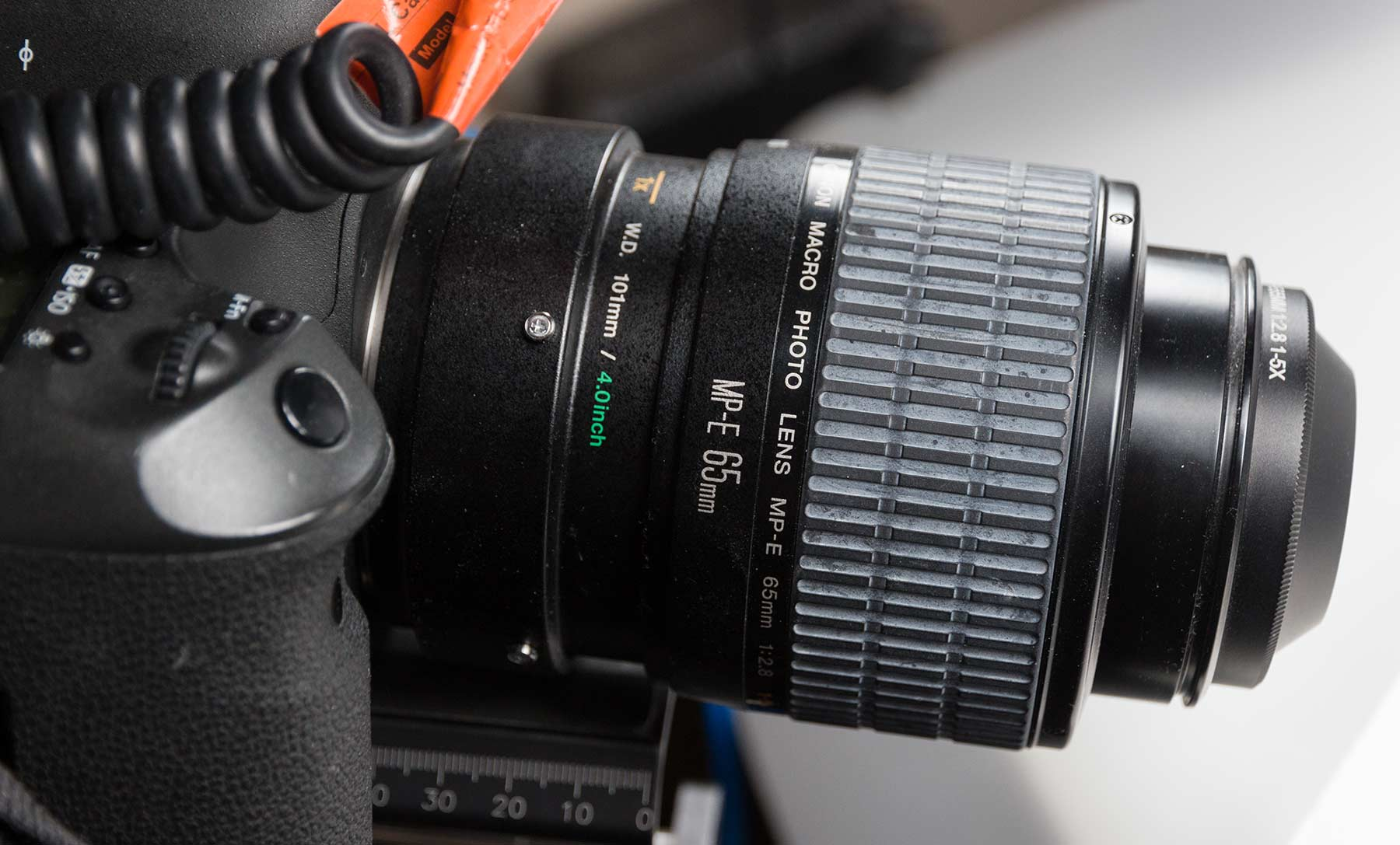 macro-setup-for-lens