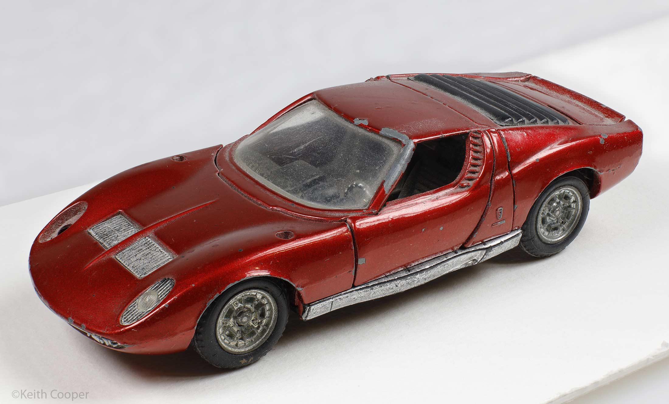 model-car-2