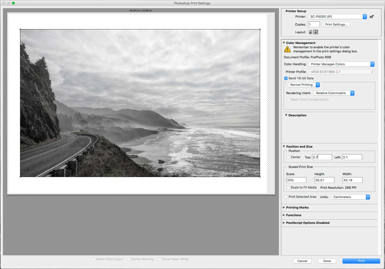 printing-oregon-coast