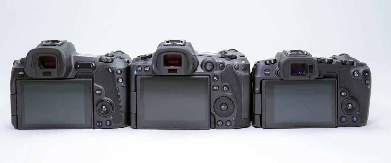 r-cameras-back