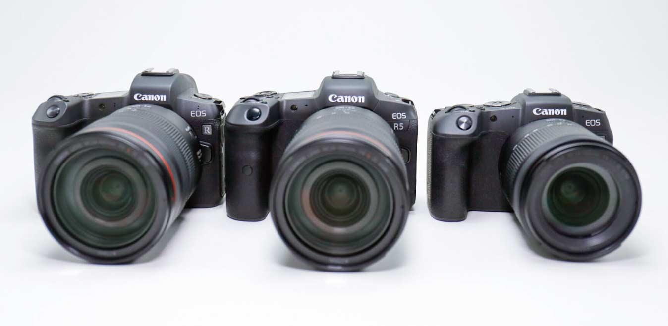 r-cameras-front