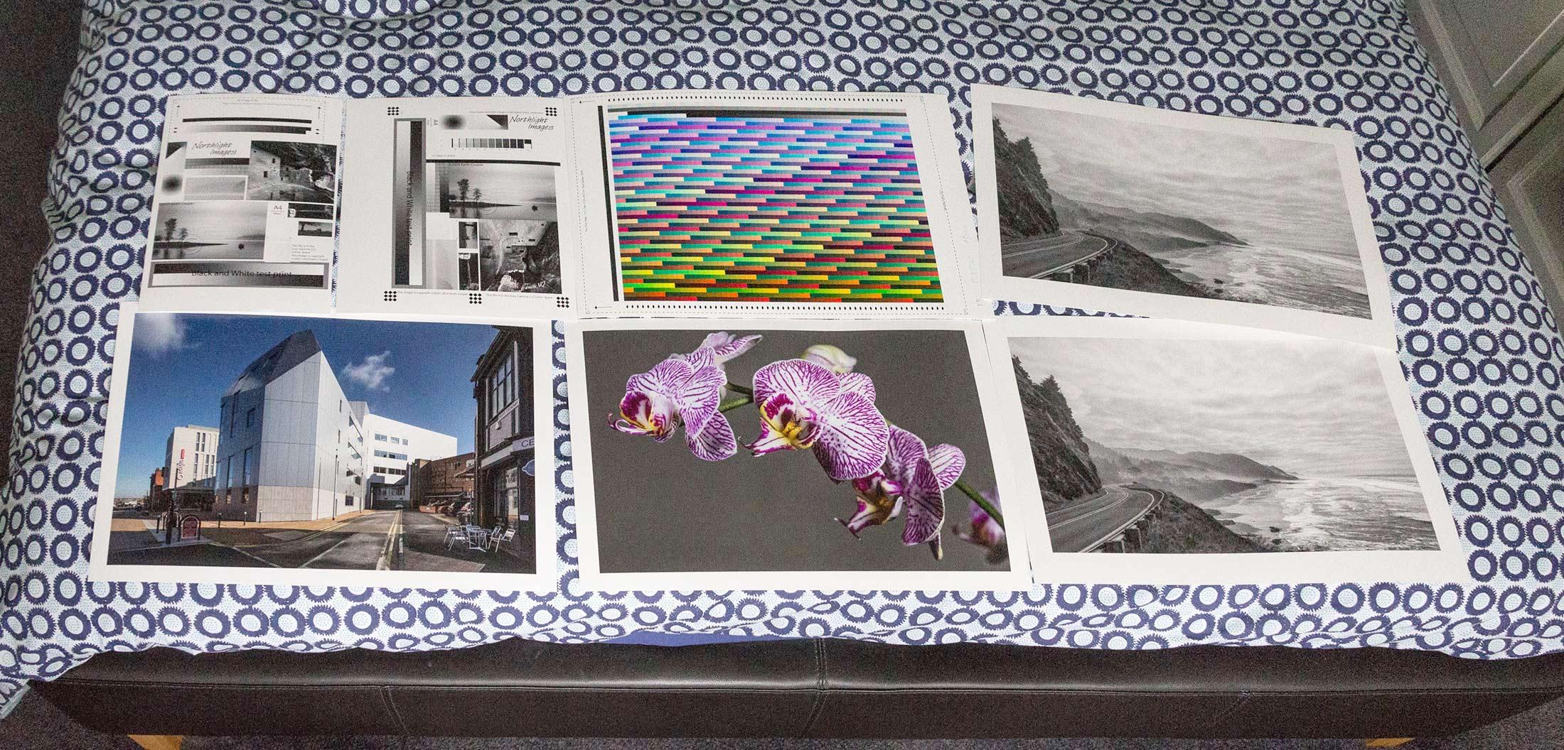 test-prints2