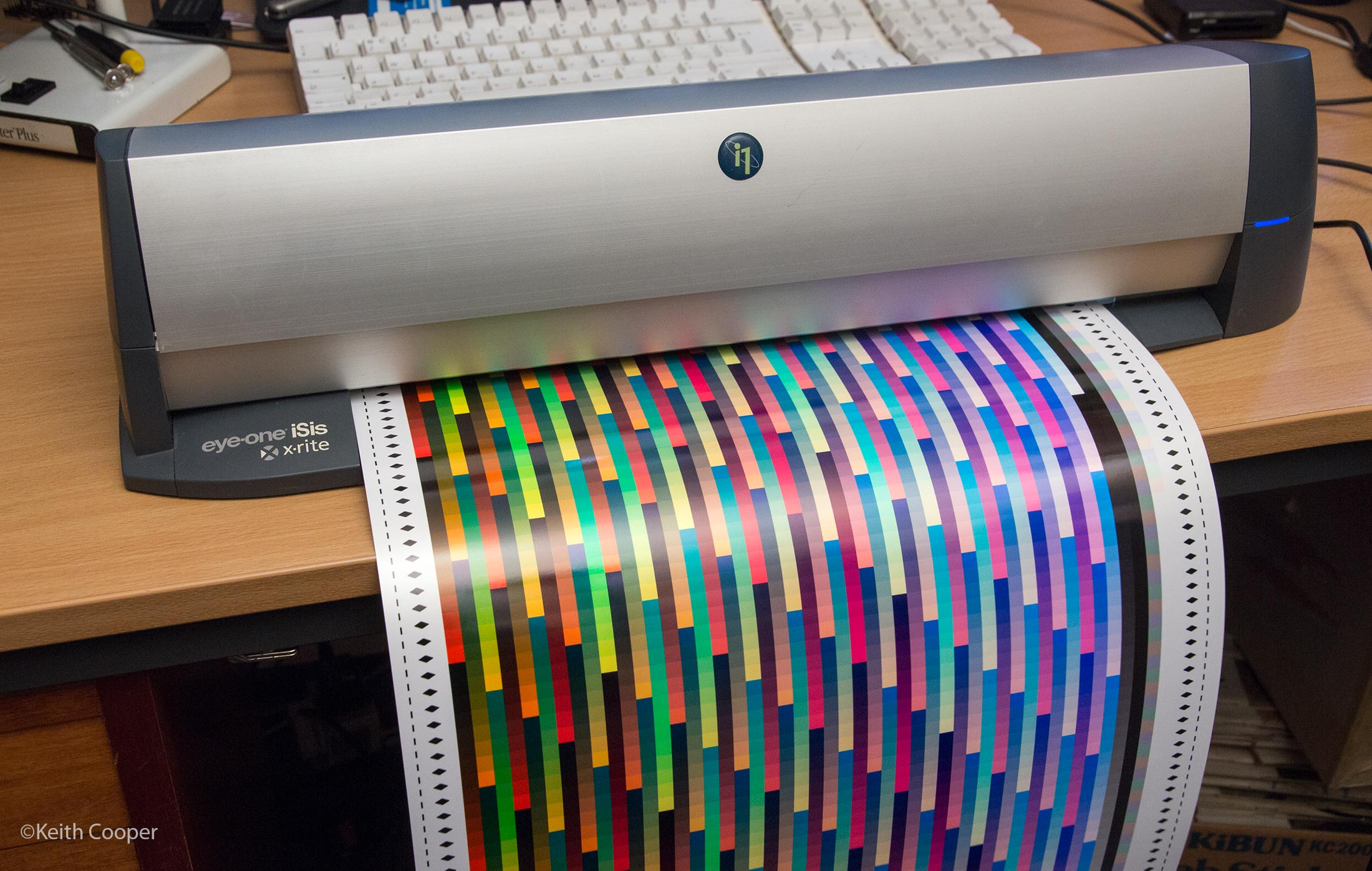titanium gloss 300 metallic paper
