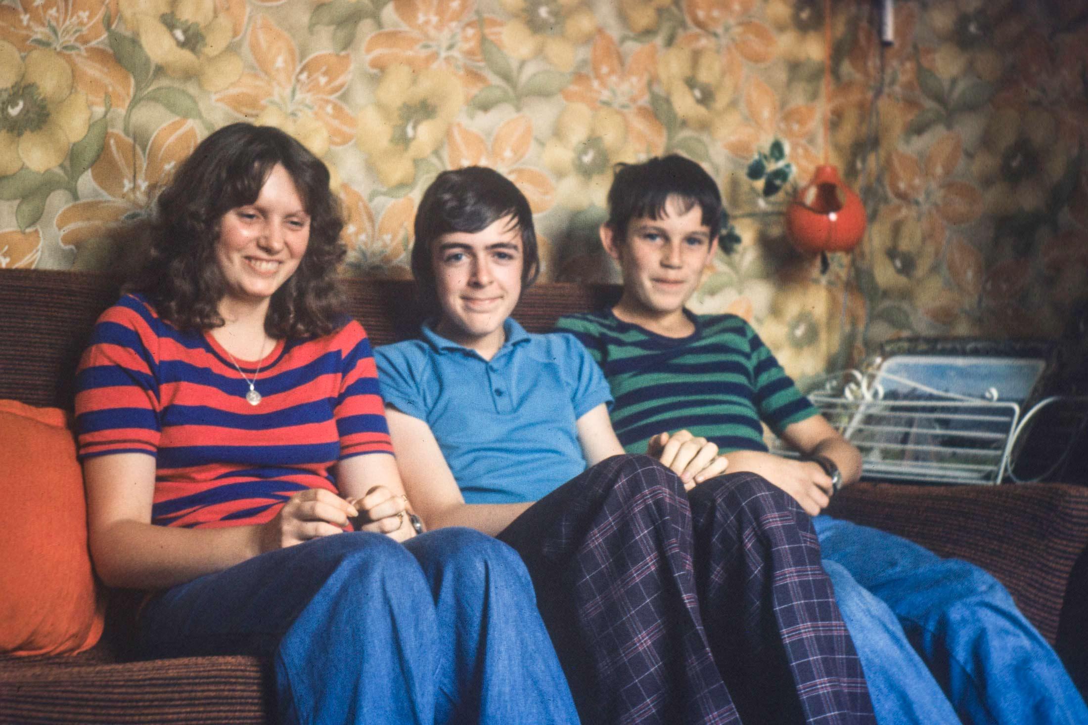 1975_keith