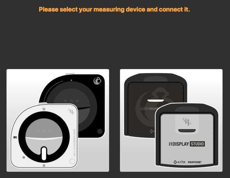 device-setup