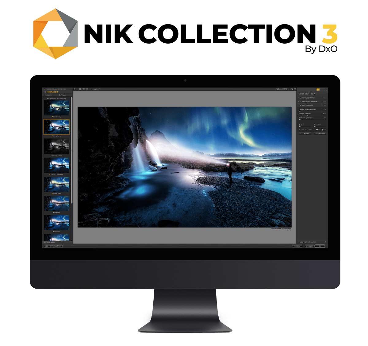 dxo-nik-collection-3