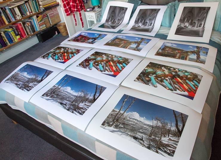 glm-set-of-prints