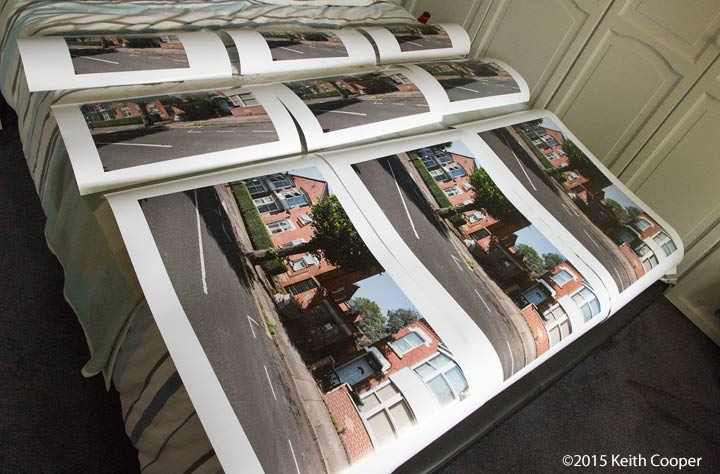 nine-prints