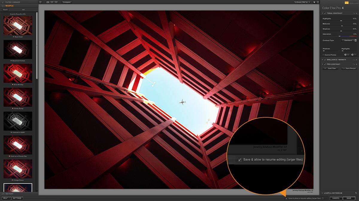 screen-non-destructive-workflow