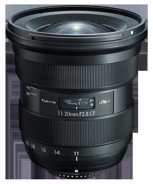 Tokina-ATX-i-11-20mm-f2.8-CF-lens-for-Nikon-F-mount