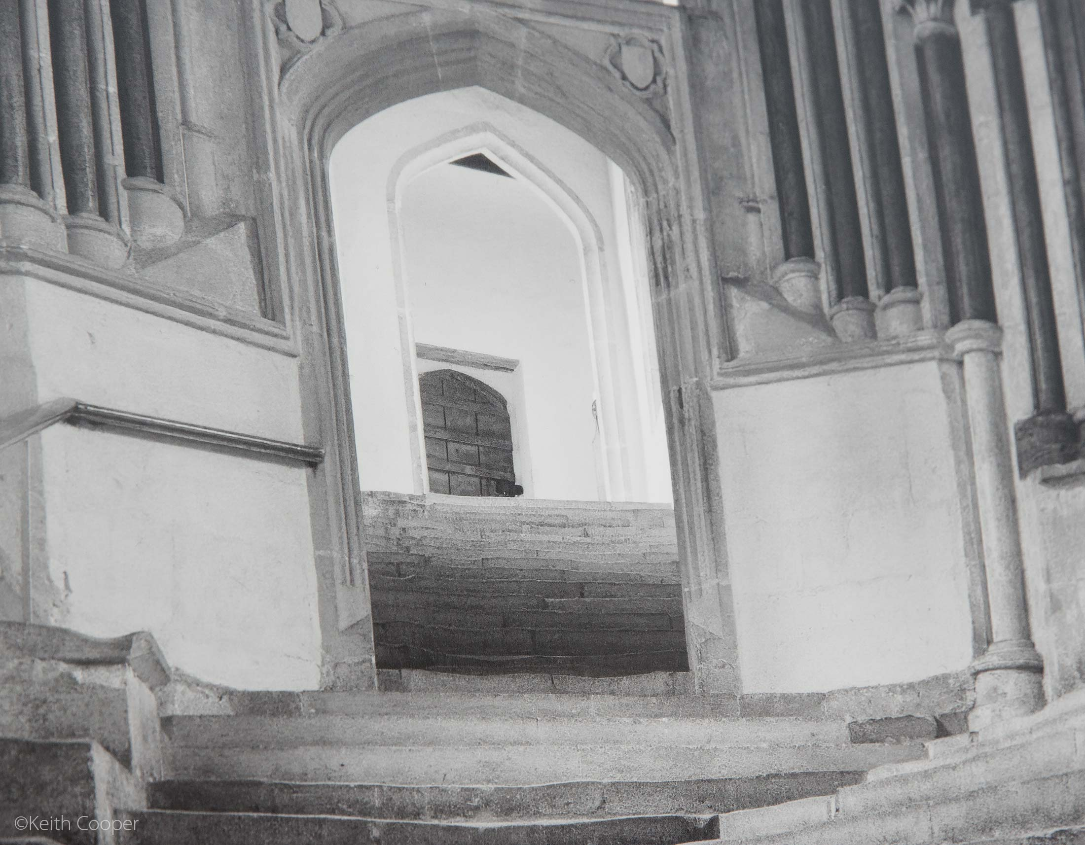 steps-print-detail