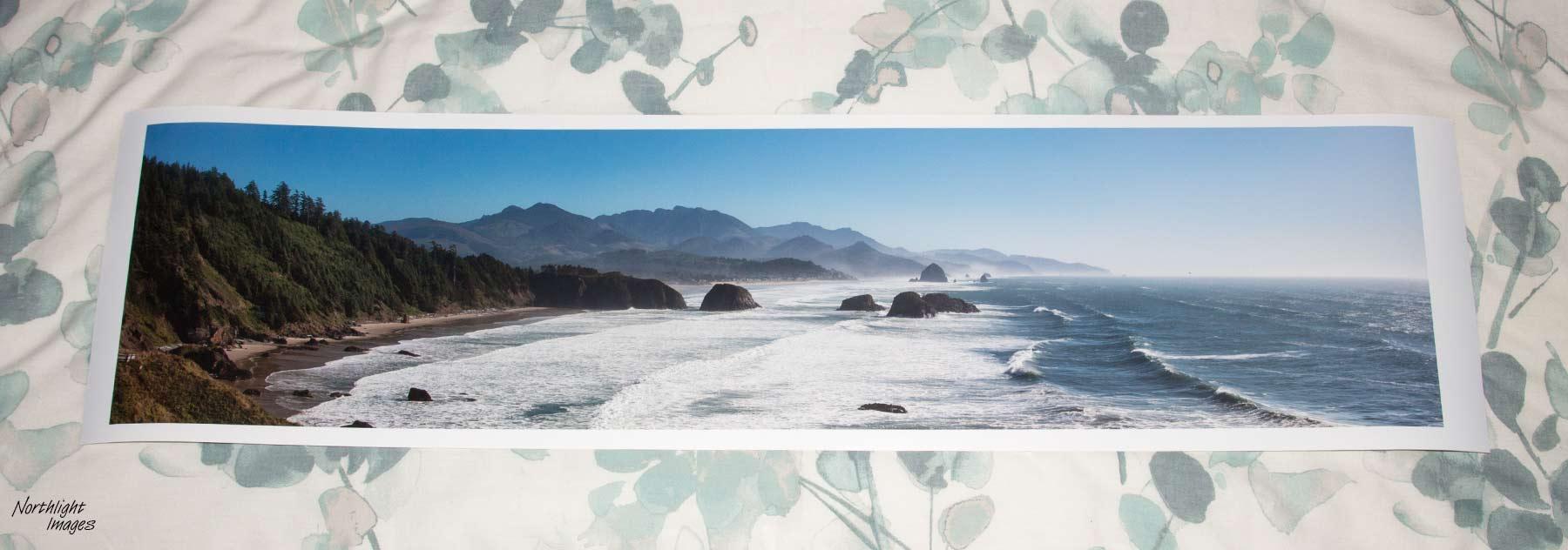 39-inch-panoramic-print