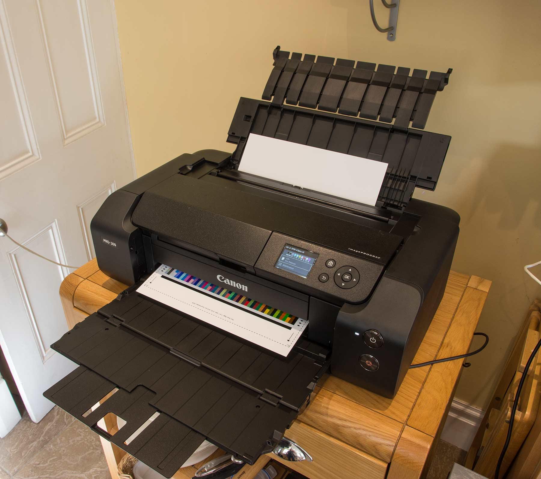 a3-plus-printing