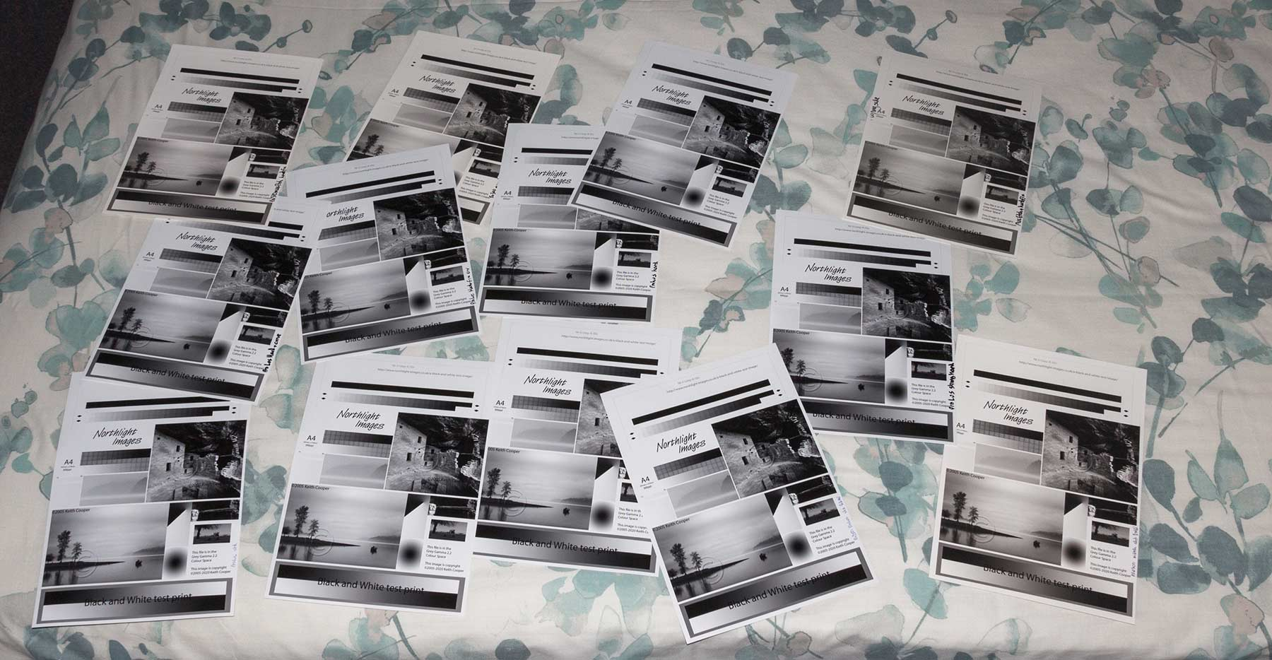 bw-test-prints