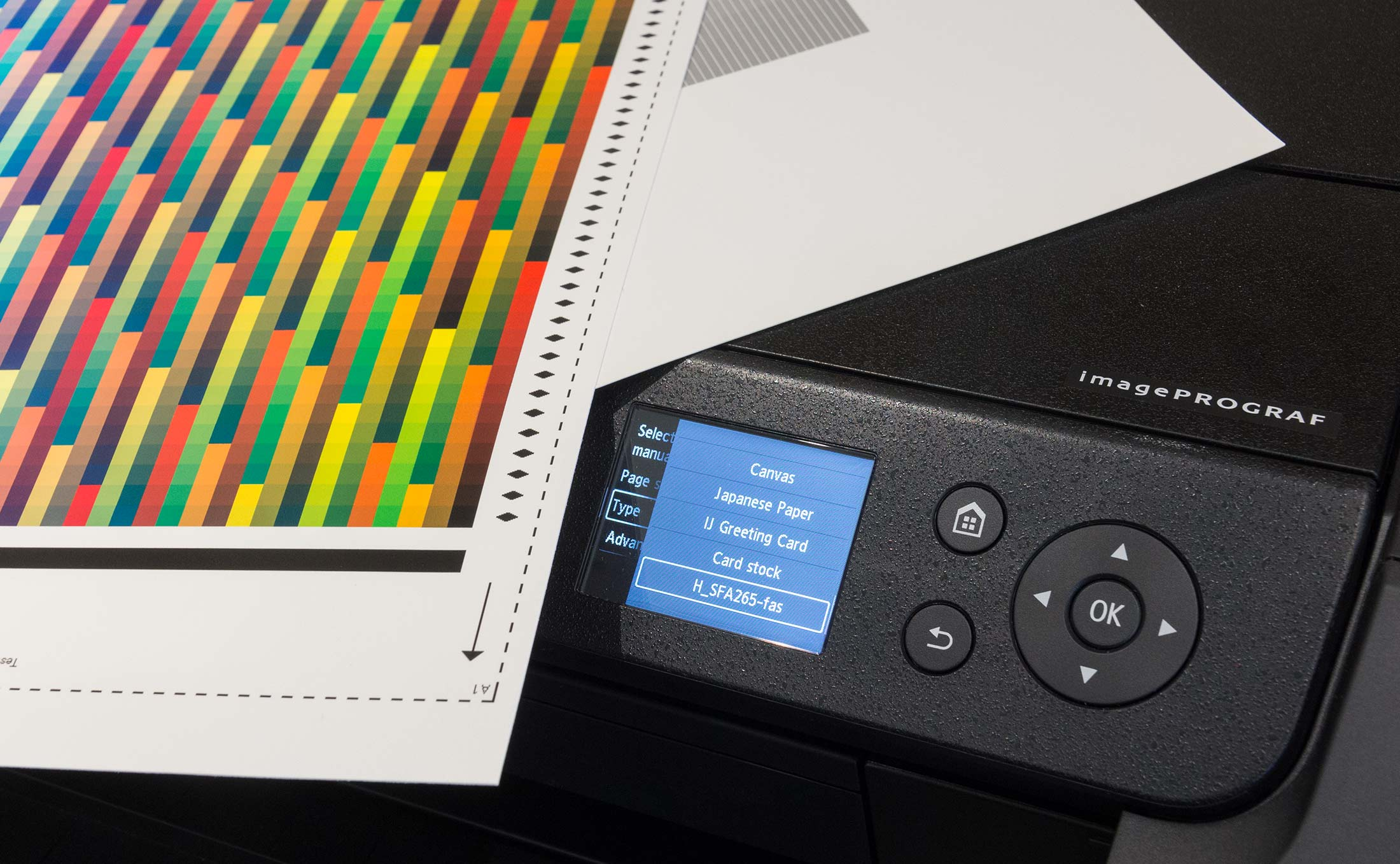 custom-paper-setting-on-printer