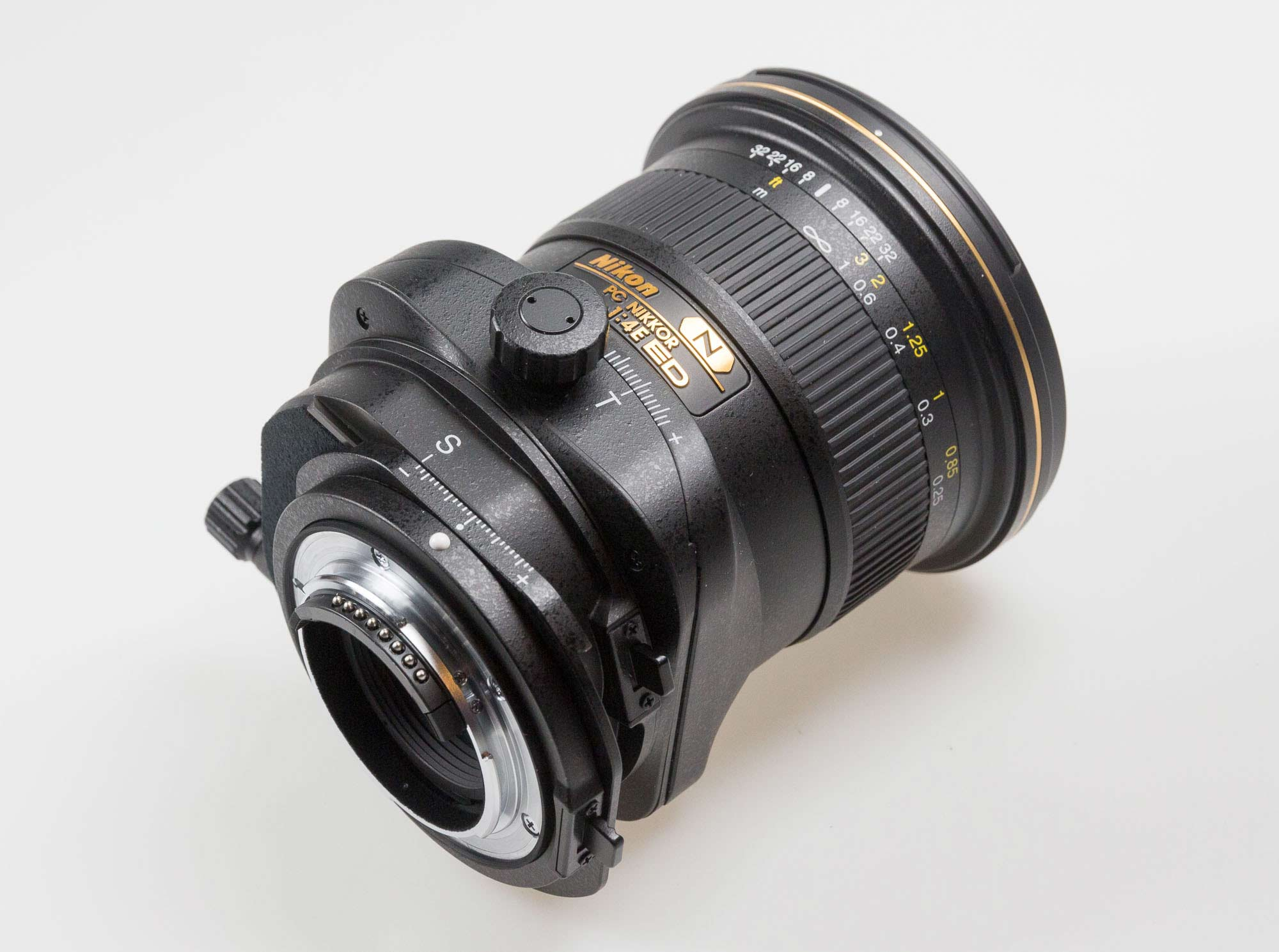 lens-mount-shifted