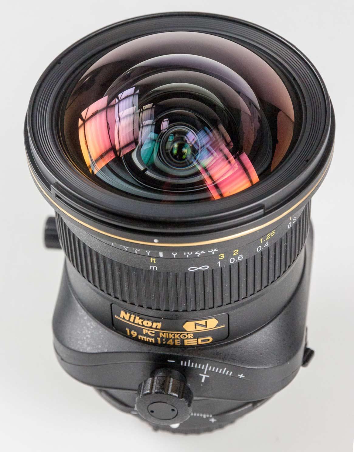 lens-view