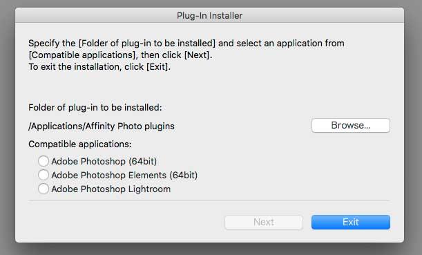 plugin-installer