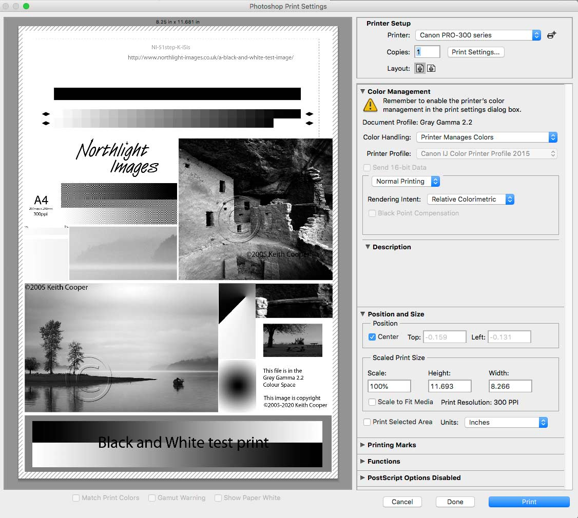 print-BW-test-image