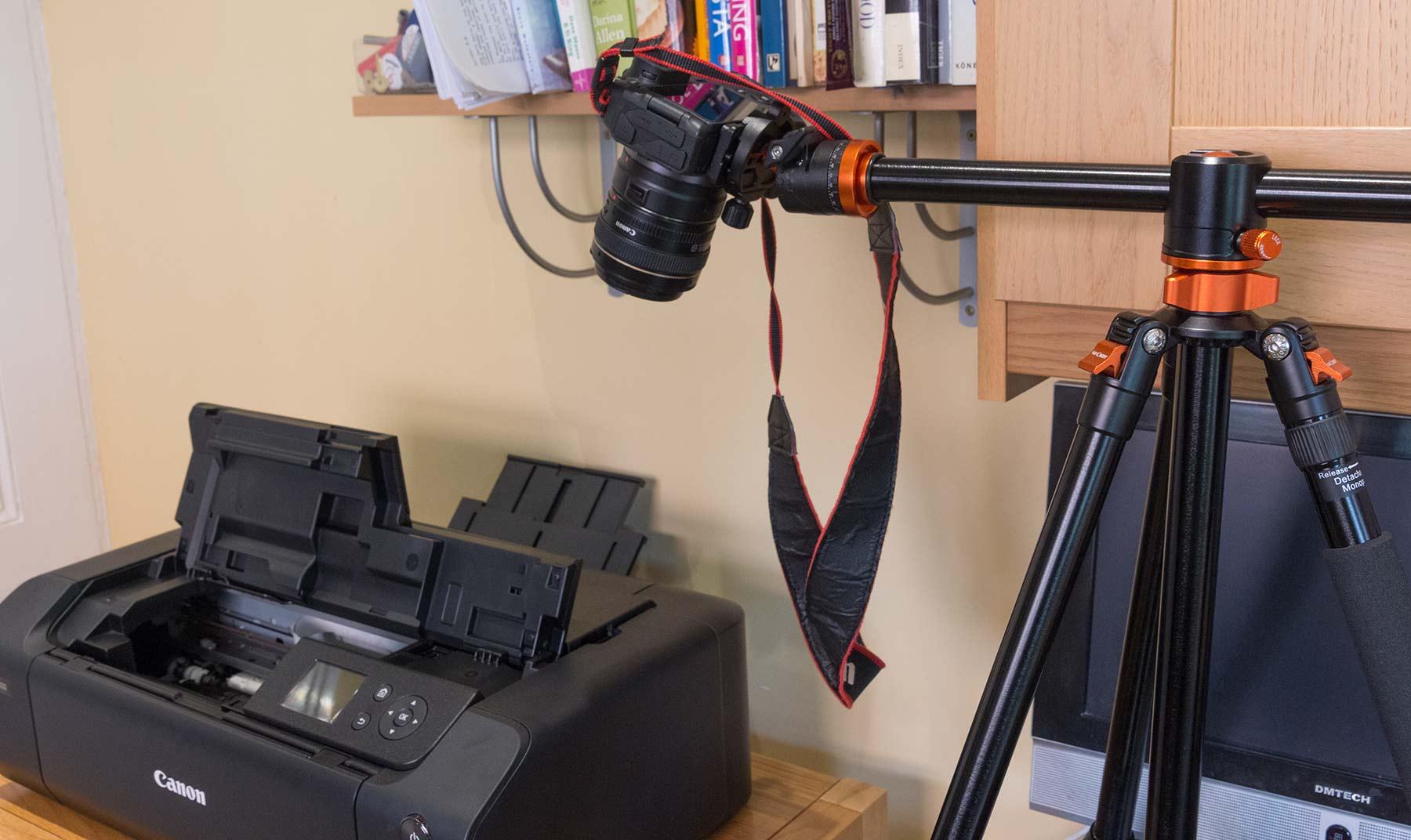 printer-photo-setup