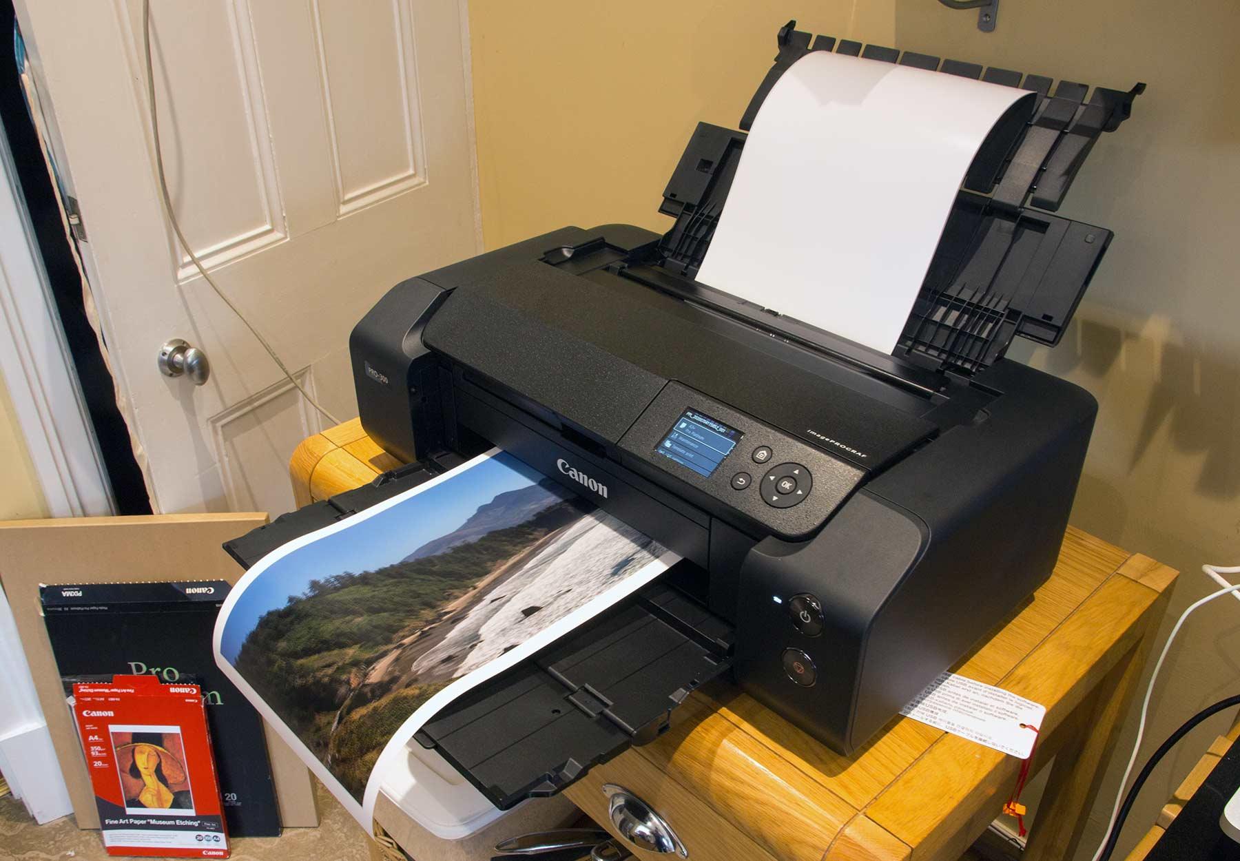printing-a-panoramic-print