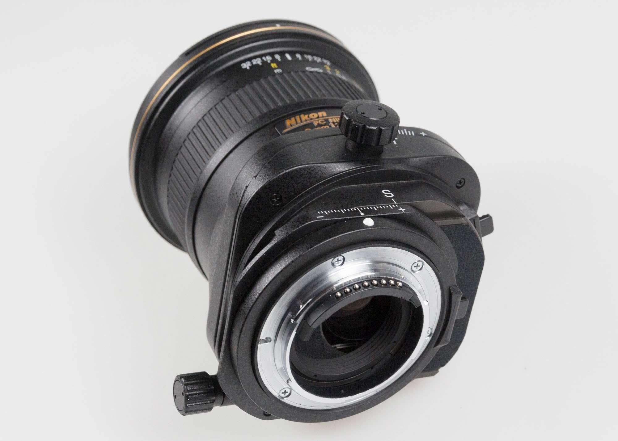 rear-of-lens