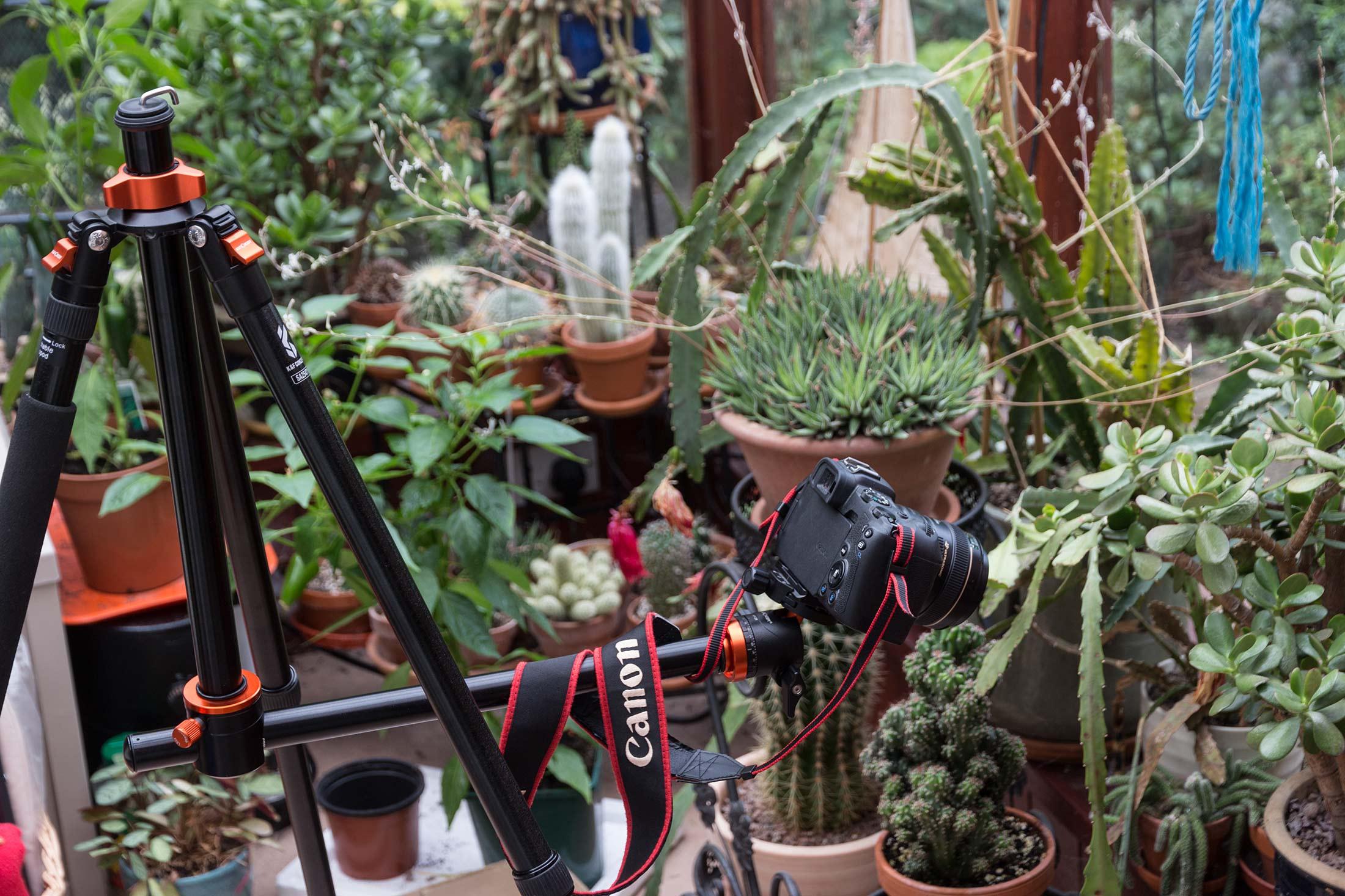 underslung-camera