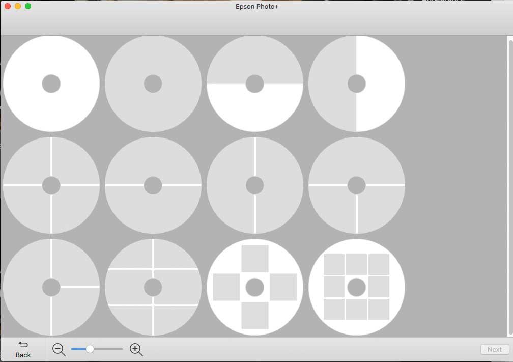 cd-templates