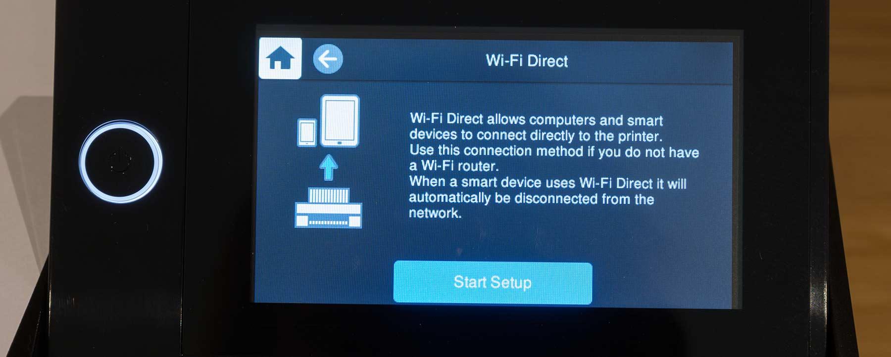 choosing-wi-fi