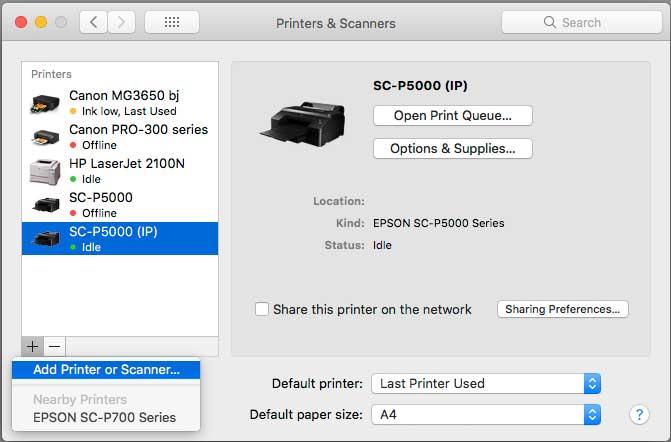 mac-add-printer