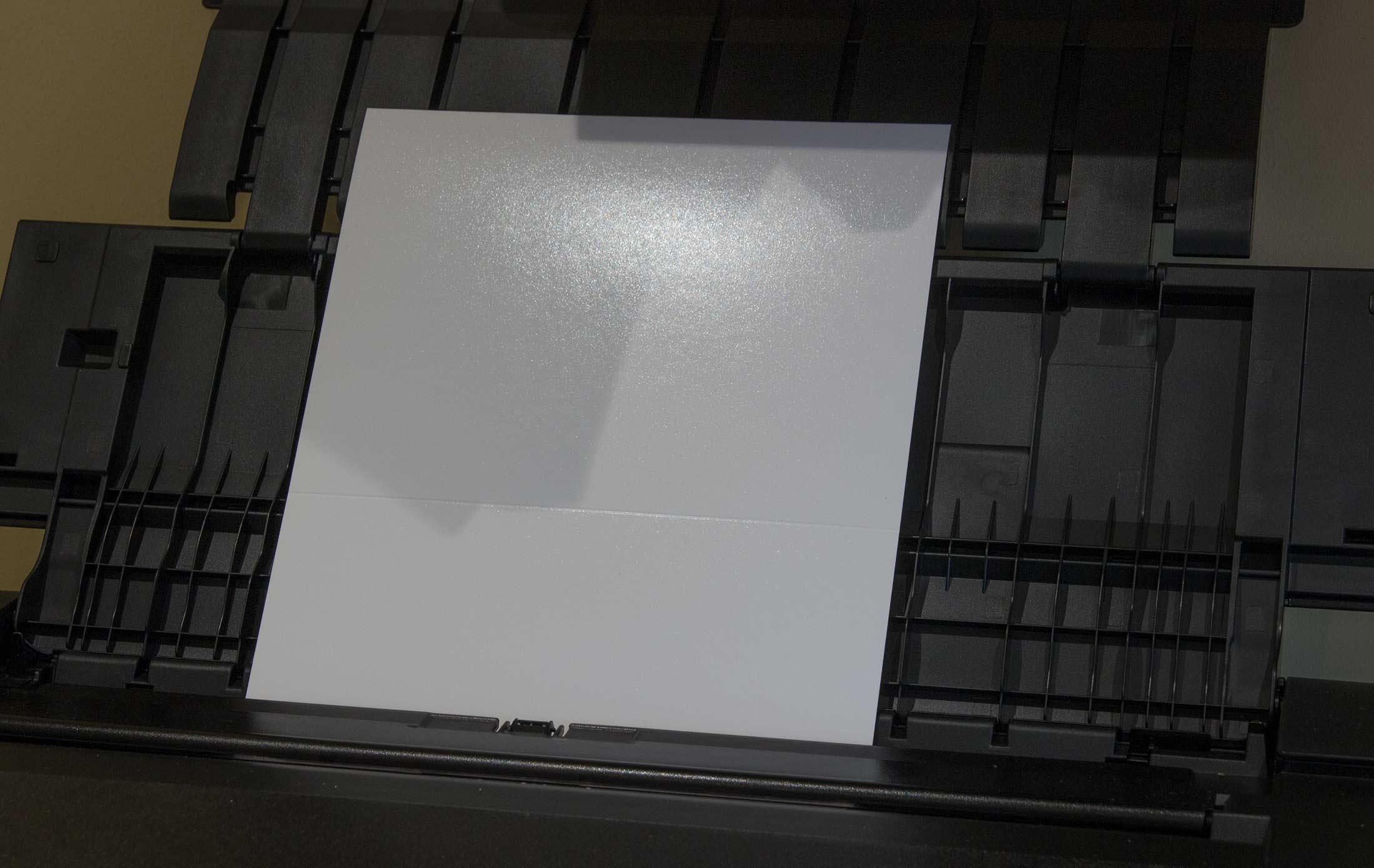 paper-fold