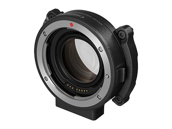 Canon-EF-EOS-R-0.71x_Slant_CL