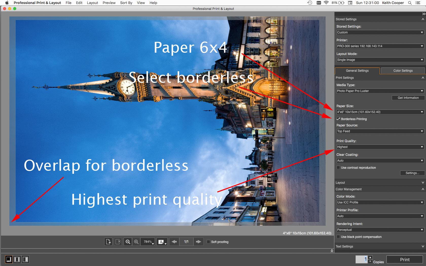 PPL-borderless-print