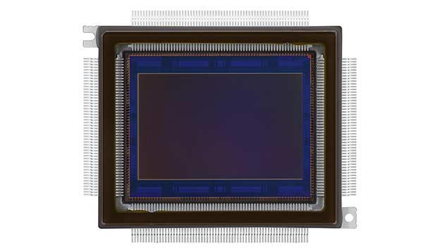 canon-250MP-chip