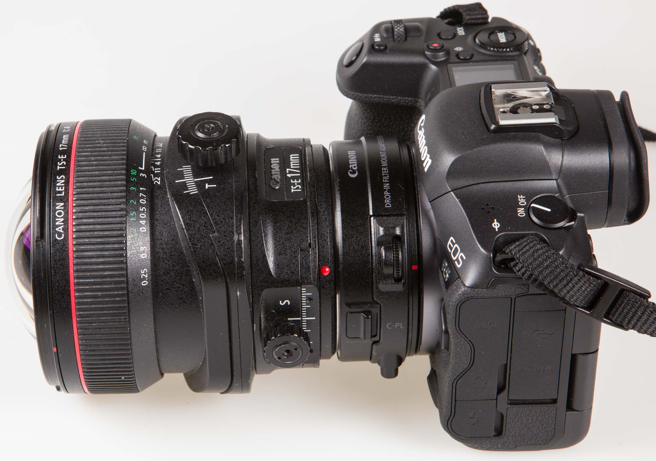 lens-and-R5