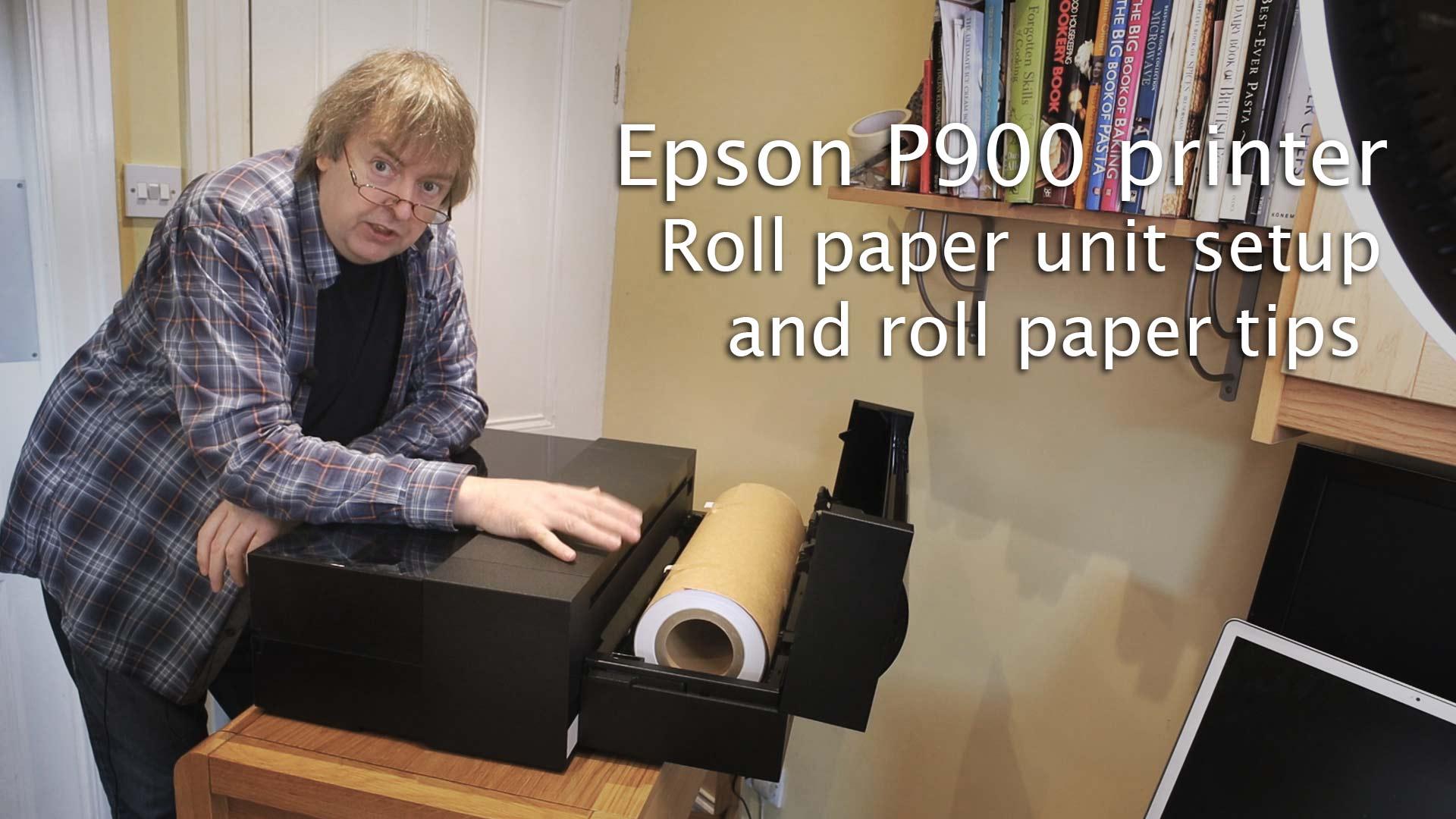 P900-roll-unit-setup