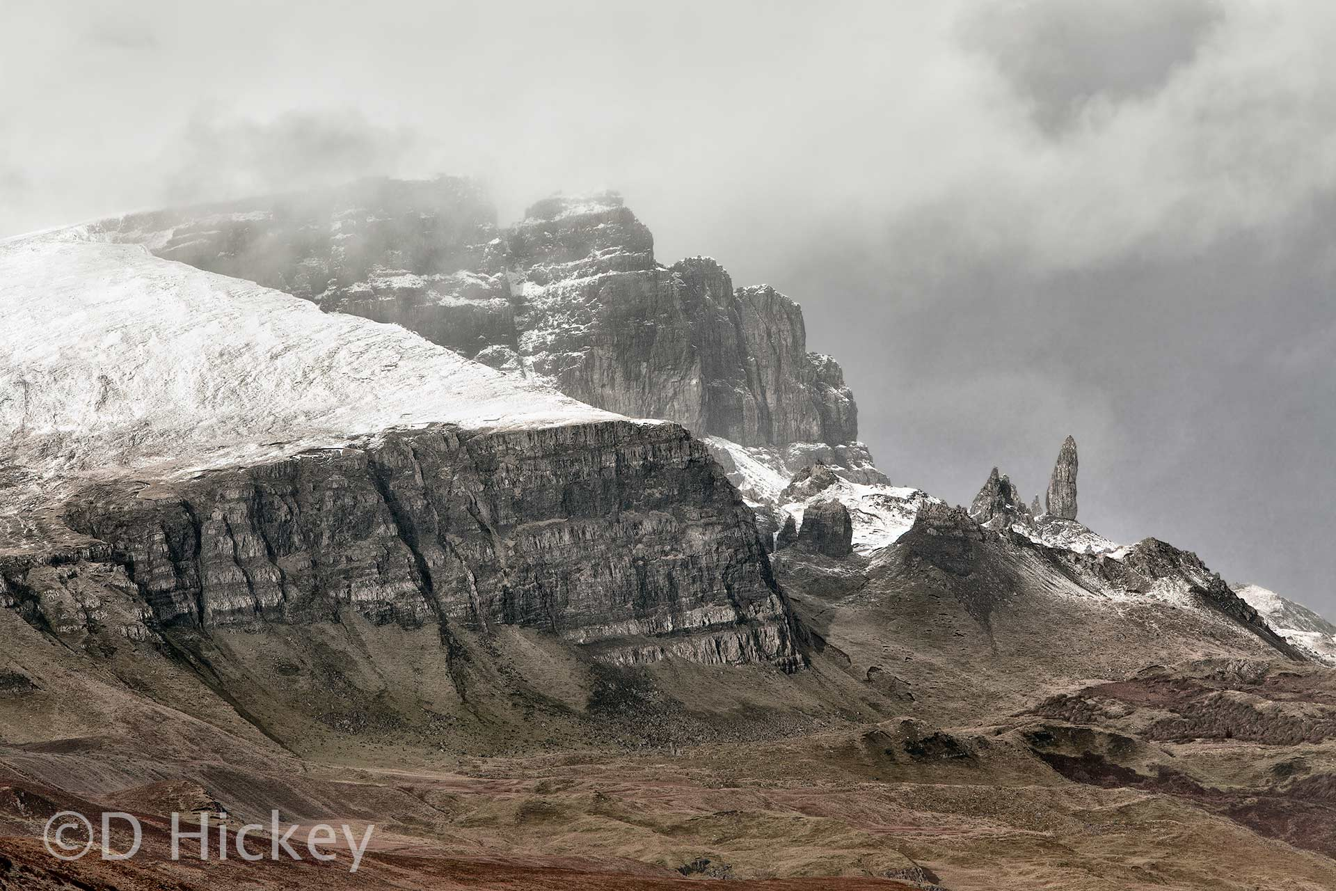The-Storr-and-the-Old-Man-of-Storr
