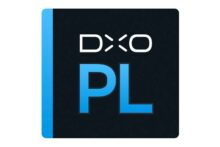 DxO PhotoLab 4 announced