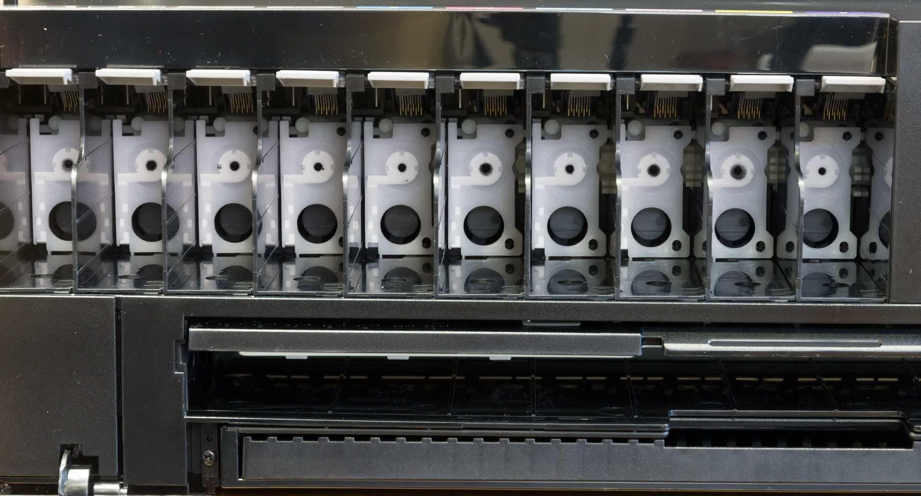 ink-slots