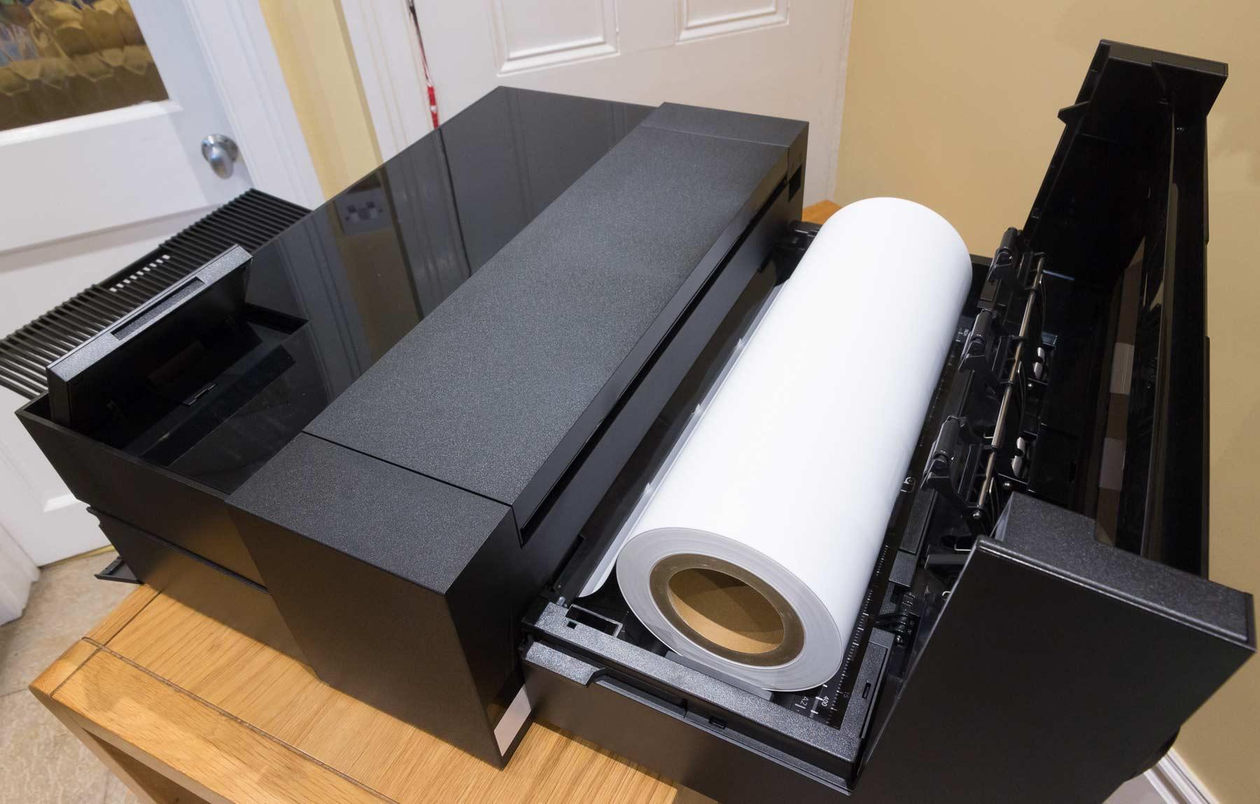 load-paper-until-sound