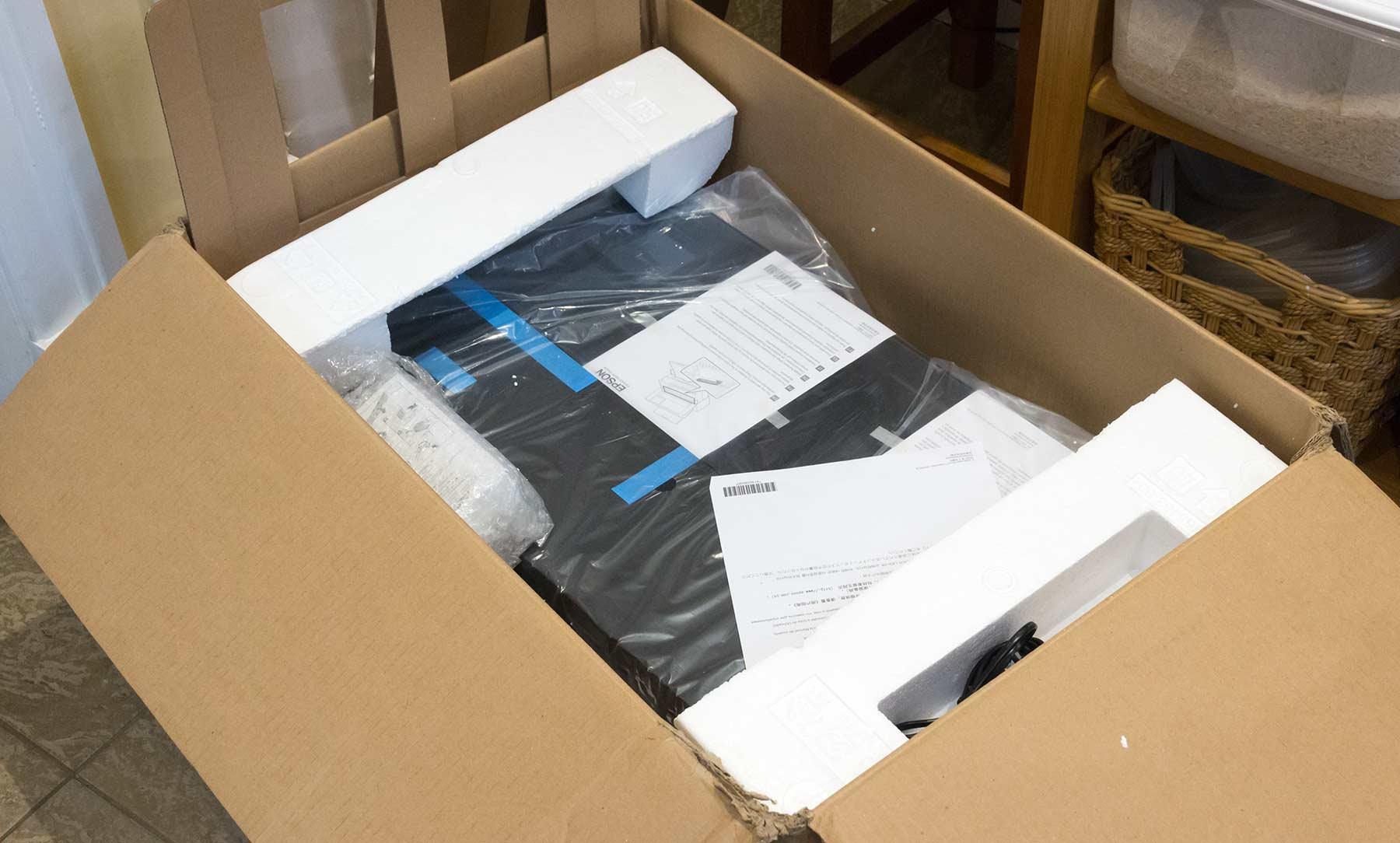 printer-box