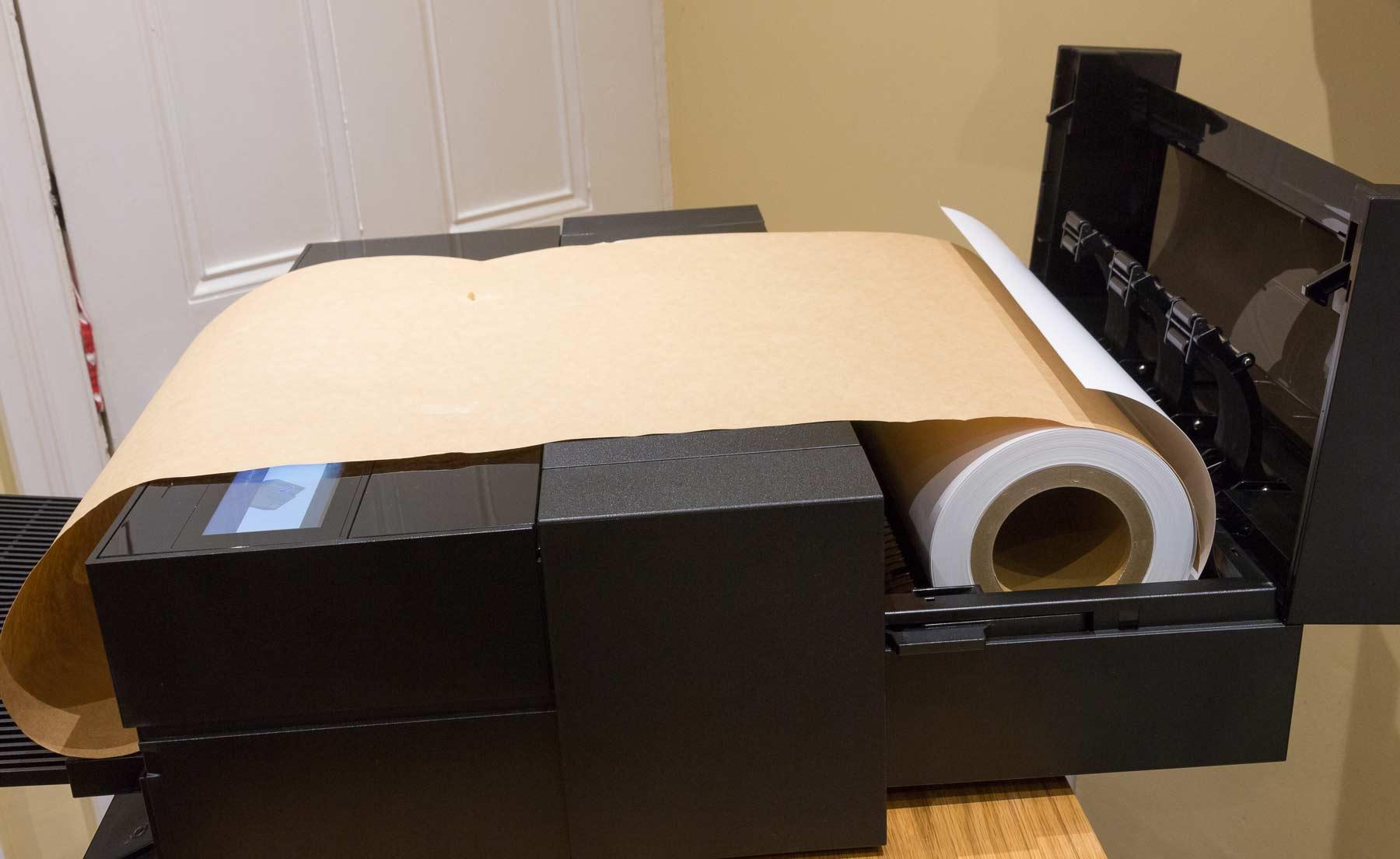 re-fit-brown-paper