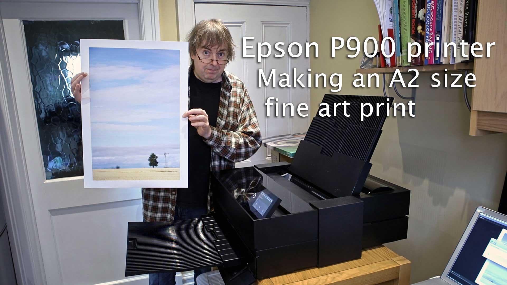 A2-fine-art-print